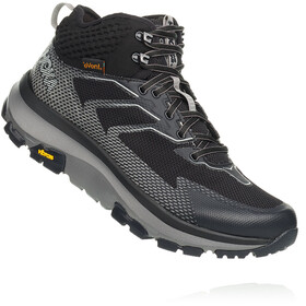 Hoka One One Sky Toa Hiking Shoes Men phantom